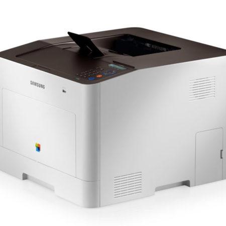 Impressora Samsung CLP-680ND - 04.1