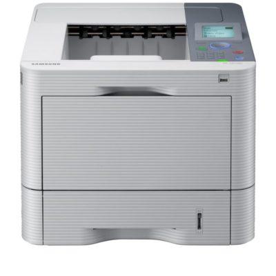 Impressora Samsung ML-5010ND - 2