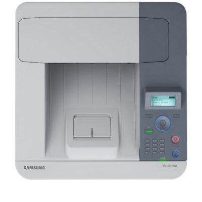 Impressora Samsung ML-5010ND - 3