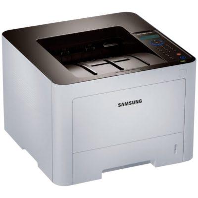 Impressora Samsung SL-M4020ND - 3