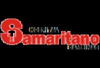 Nossos Clientes - Hospital Samaritano Campinas
