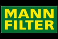 Nossos Clientes - Mann Filter