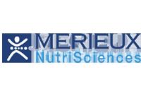 Nossos Clientes - Merieux