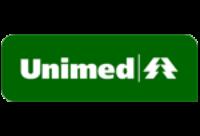 Cliente Unimed