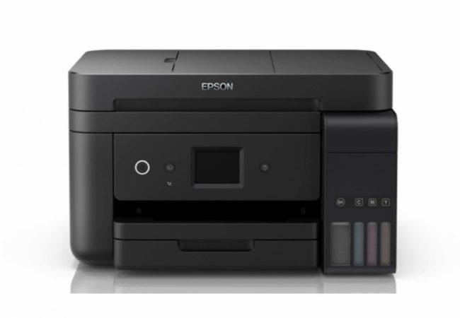 Impressora Multifuncional Epson-L6191_2