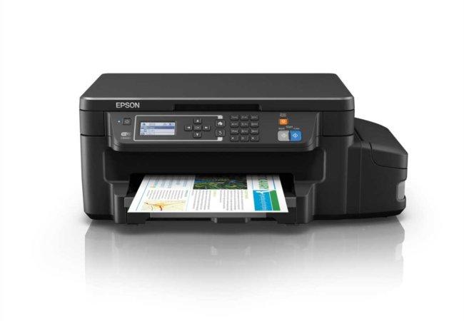 Impressora-Epson-L606-01