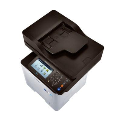 Impressora Multifuncional Samsung SL-M4080FX - 3
