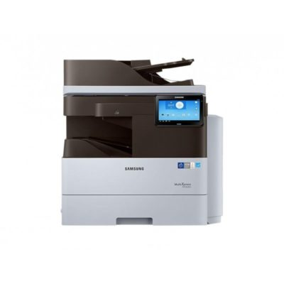 Impressora Multifuncional Samsung SL-M5360RX - 01