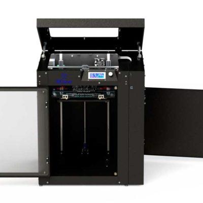 Impressora 3DCloner DH PLUS