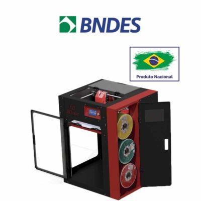 Impressora-3DCloner-PLUS-G3 03