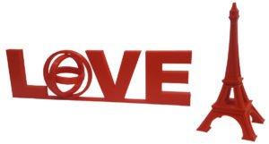 Impressão_3D_Love-Torre