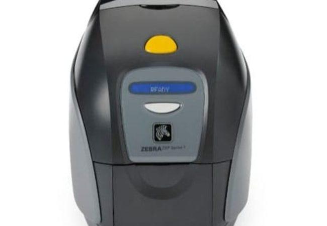 ZXP1 -02