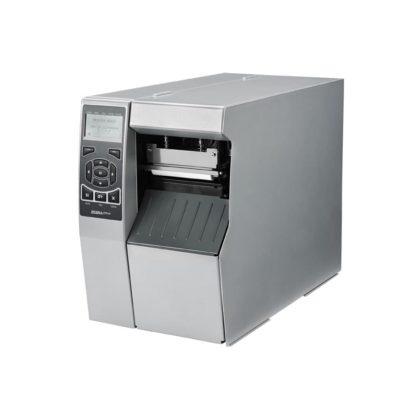 Impressora Térmica Zebra ZT510_2