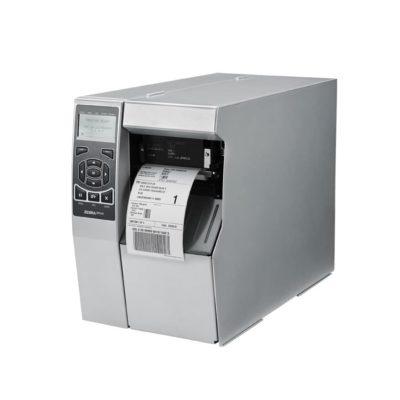 Impressora Térmica Zebra ZT510_3