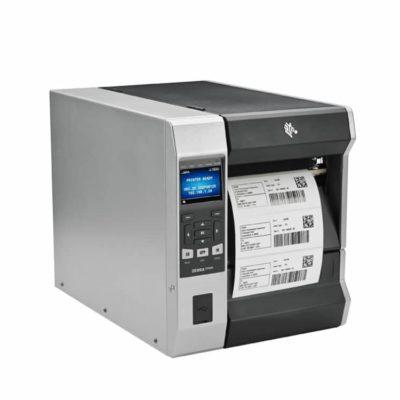 Impressora Térmica Zebra ZT620_1