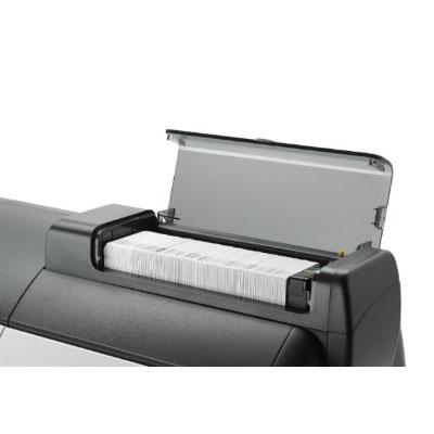 Impressora Térmica de Cartão Zebra ZXP7 - 2
