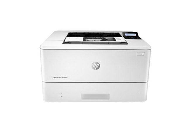 Impressora HP M404dw