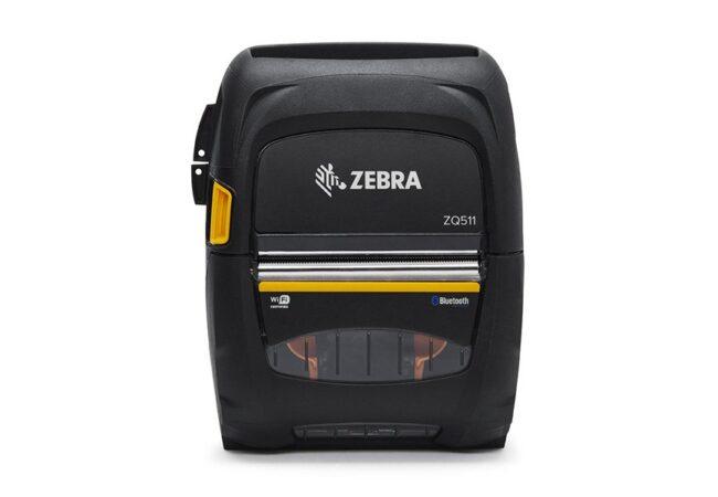 ZEBRA - ZQ511